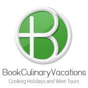 BookCulinaryVacations