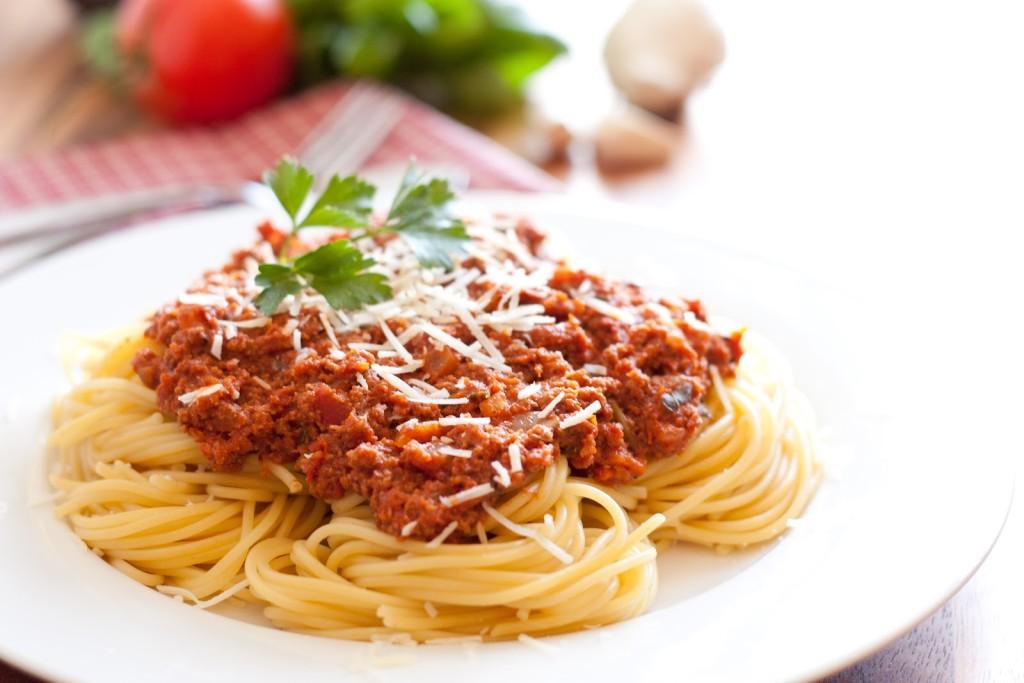 italy-spaghetti