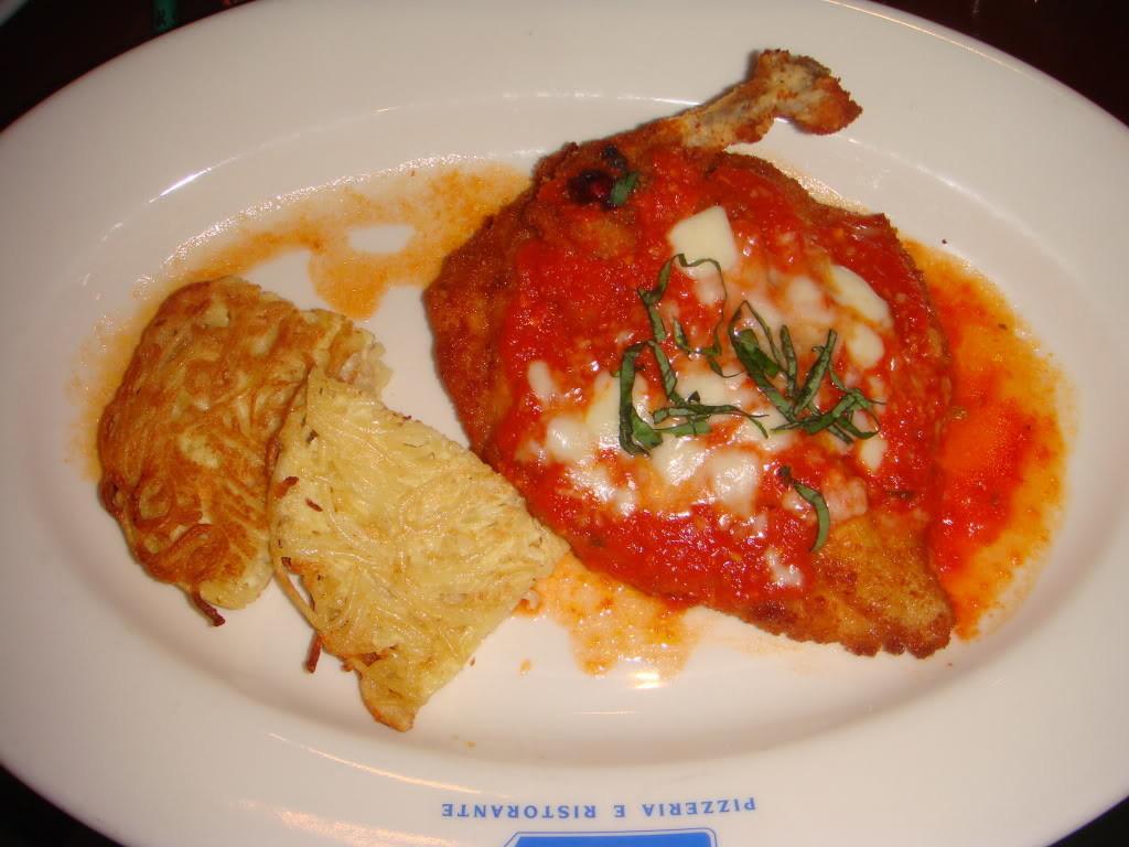 italia-chicken-parmigiana