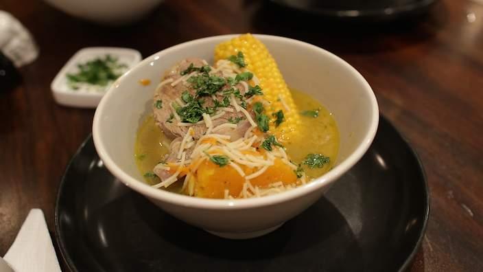 Chile-Cazuela-Soup