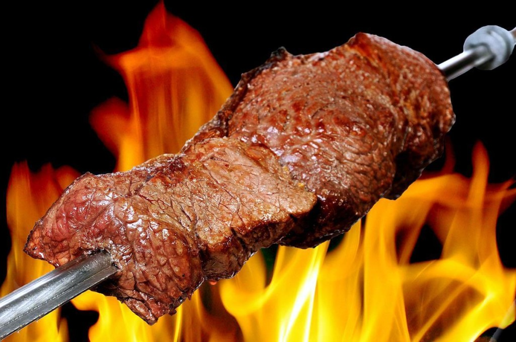 brazilian-dish-churrasco