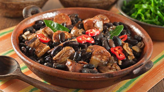 brazilian-dish-feijoada