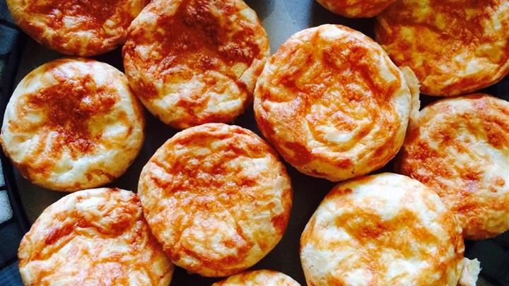 brazilian-dish-pao-de-Queijo